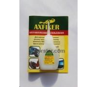 Клей Axfixer 20 гр без усилителя