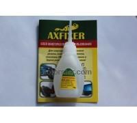 Клей Axfixer 30 гр без усилителя