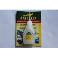 Axfixer 30 glue without amplifier