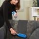 Щетки для чистки ковров, одежды, обуви и животных