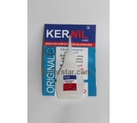 Клей Kernil – 20 гр без активатора