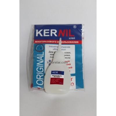 Клей Kernil – 30 гр без активатора