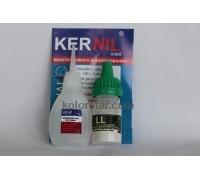 Клей Kernil - 20 гр c активатором