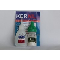 Glue Kernil-20 gr