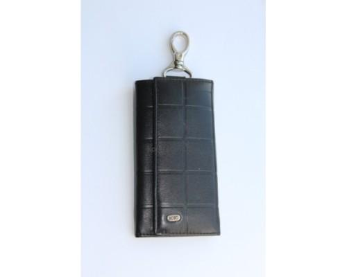 Ключница–визитница, мини кошелек
